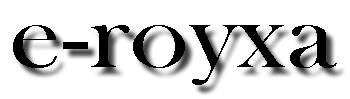 e-royxa.gr