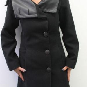 Παλτό γυναικείο σε προσφορά